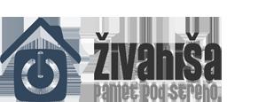 zivahisa-logo