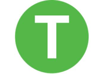 logo-start_edition