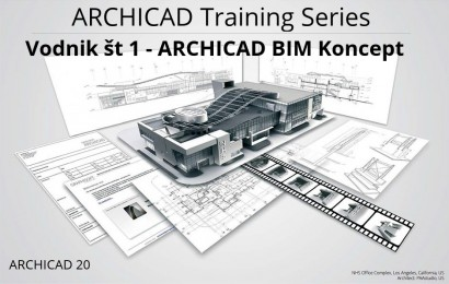 archicad-training-series-vol-1-AC20