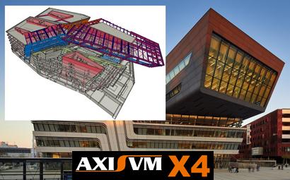 axisvmx4-featured